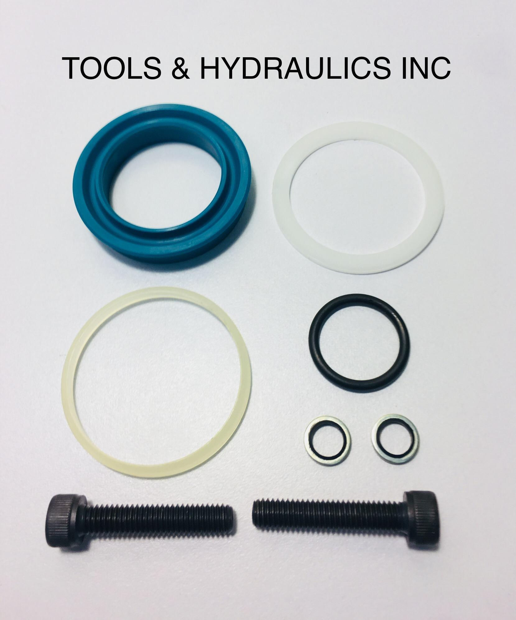 H10-3-9902-105