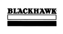 manufacturerblackhawk1.jpg
