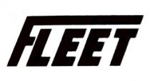 manufacturerfleet_rev1.jpg