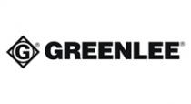 manufacturergreenlee1.jpg