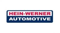 manufacturerheinwerner1.jpg