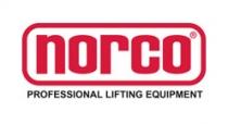 manufacturernorco1.jpg
