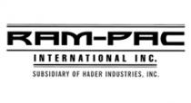 manufacturerrampac1.jpg