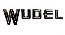 manufacturerwudel1.jpg