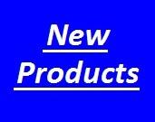 NewProducts2.jpg