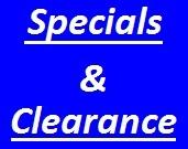 SpecialsClearance.jpg